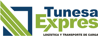 Tunesa Expres S.A.C.